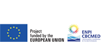 Project founded by the European Union