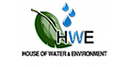 web site: http://www.hwe.org.ps/